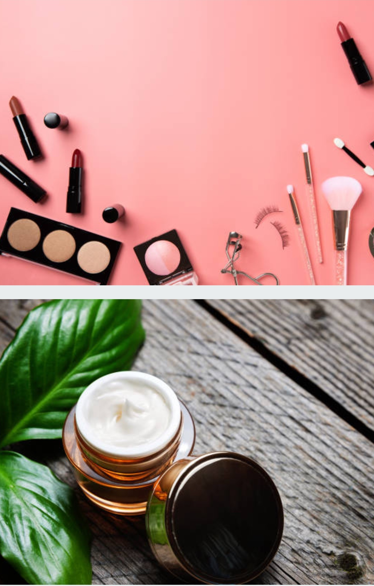 Pircosmetics Newsletter